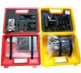 Lancez le connecteur X431 Diagun Auto Scanner