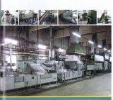 Machines PSF voor het Materiaal van de Vezel