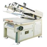 De schuine Machine van de Druk van het Scherm van de Hoge Precisie van het Type van Wapen (C)