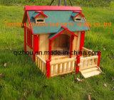 Chenil de chien (QZD0905)