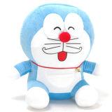 Plüsch angefüllte Doraemon Puppe (DYMR11)