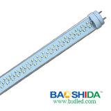 De LEIDENE SMD Lichten van de Buis (BSD-t8-9t144s-60)