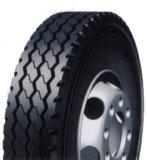 Förderwagen Tyre With GCC (1200R24)