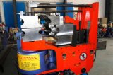 Dw89cncx2a-2s Liye completo personalizado de tubo automática máquina de doblado de metal