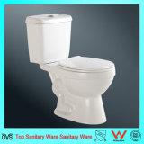 De hete Verkopende Sanitaire Kom van het Toilet van Waren Moderne