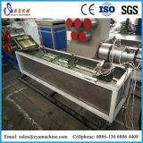 Filamento de plástico/Monofilamentos de cerdas//fibra/fio máquina de desenho de PP/PE/Pet/PBT