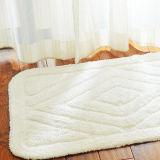 100% хлопок жаккард этаж гостиницы полотенце