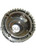 1105 ha personalizzato l'alluminio ADC12 della lega la parte della parte/Casted della pressofusione per industria automobilistica