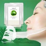 Маска питательный кожи OEM Gold коллагена маску для лица сталкиваются с отбеливающих подсети