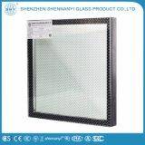 3-25mm Cer-anerkannte Sicherheit, die flaches ausgeglichenes Drucken-Glas aufbaut