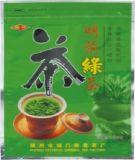 Sachet à thé (sachet en plastique)