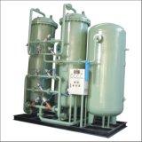 Торговая марка Gaspu Pd4n-50p модель генератора азота для черной металлургии