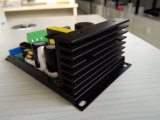 De beste Verkopende van de Diesel van het Type 24V/12V Lader Batterij van de Generator