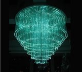 Luz de Natal de LED (LD-200)