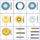 Копье Parts Guide Cutters для Key Machine