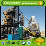 Lb800 Lote planta mezcladora de asfalto