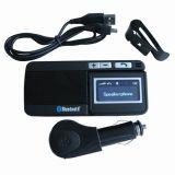 Автомобильный комплект громкой связи Bluetooth (AF-300)