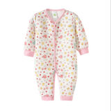 New Lovely Pure Cotton Soft Confortable Vêtements de bébé