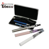 Cardcase를 가진 E Cigarette Free Trial Promotion Items EGO CE4