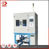 2 Windende Machine van de Vlecht van de Kabel van de Snelheid van PK Stepless 380V de Automatische