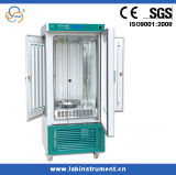 Incubadora de Iluminação CE, Câmara de Clima com Iluminação (GZX250E / EF, GZX300E / EF, GZX400E / EF)