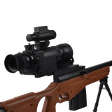 Visione notturna infrarossa militare Riflescope