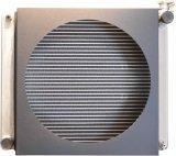 Aluminiumwasser-Heizkörper - 02