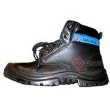 Les chaussures de sécurité -K850-S