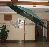 Shade Umbrella/Beach Umbrella (HW-2003TC)