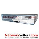 Cisco 3825 Router