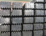 Горячекатаная равная сталь 120*120*10mm угла Ss400