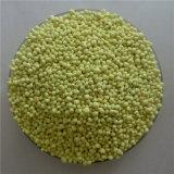 高品質の中国NPKの混合肥料