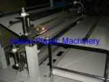 Multifunktionsbeutel, der Maschine (LDF-Serien, herstellt)