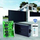 Новейшие 280-868Мгц беспроводных универсальный пульт дистанционного управления коды Duplicator изменяющимся кодом еще не2130