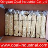 La poudre d'arachides grillées blanchies chinois