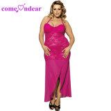 卸し売り新しいデザイン方法女性夜服