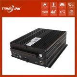 des Fahrzeug-1080P Kanal-Netz Mdvr Digital-des Videogerät-8