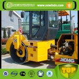 Вибрация XCMG Xd131 дороги ролик для дорожного строительства