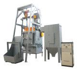 강철 & 고무 벨트 컨베이어 탄 폭파 기계 /Pedrail 탄 폭파 기계장치