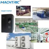 Convertidor de frecuencia de gama alta potencia 0.4kw~1000kw