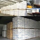 点の供給のPanzhihuaのブランドのチタニウム二酸化物-チタニウムの白い粉Pta100
