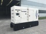 180kVA Cummins schielt leises DieselGenset mit Ce/ISO an