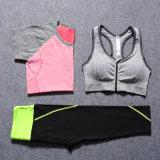 Survêtement de vente chaud femmes Custom survêtement survêtement de sport