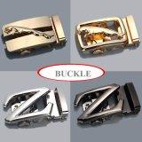 Macchina di rivestimento per la Metallo-Chiusura lampo/accessori di modo/parti del sacchetto & accessori/abito