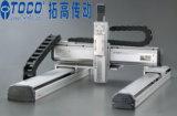 산업 자동화를 위한 Toco 선형 단계