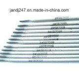 Grootte 2.5mm, 3.2mm, 4.0mm van de Staaf van het Lassen van de Elektrode van het Lassen van Aws E7018 in Guangzhou