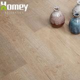 Pavimentazione materiale del migliore di prezzi del PVC della plancia vinile di plastica delle mattonelle