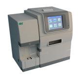 高品質の十分に自動化された血液学の検光子の電解物の検光子の価格Mslea01