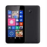 Telefono mobile originale Smartphone del telefono delle cellule di Lumia 635 per Nekia