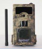 GSM de Draadloze Camera van de Val van de Jacht voor BosVeiligheid
